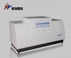 湿法激光粒度分析仪的图片