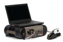ASD全波段系列近红外光谱仪的图片