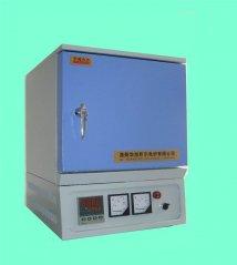 1000℃-1200℃馬弗爐SX2系列