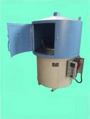 1000℃鹽浴爐