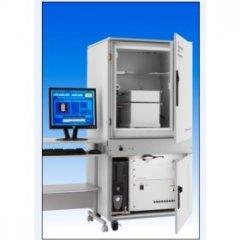 加速量热仪(ARC)