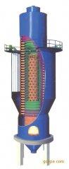 管料層烘干機