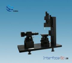 SCI2000A接觸角測量儀