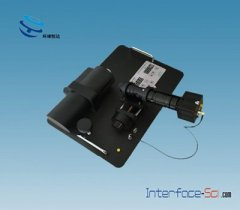 SCI-500C旋转滴法界面张力仪
