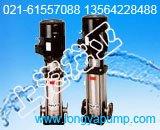 G105-1F變頻螺桿泵