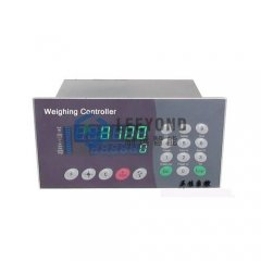 LY8100B称重显示控制器