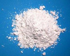 JD-AP研磨抛光用氧化铝