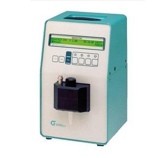 润滑脂流动性测试仪 MINITEST FFK的图片