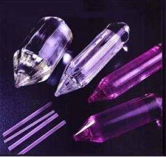 YAG晶體用高純氧化鋁