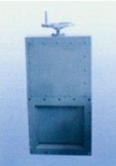 LXF型螺旋閘門