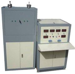YG-97A 电容式压汞仪