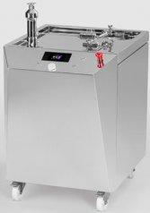 高壓微射流均質機(PSI-20)的圖片