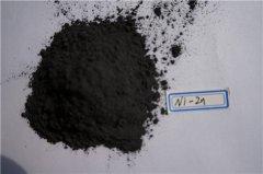 Ni-Zn 铁氧体