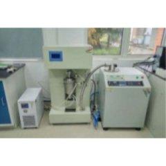 熔盐蒸气压测试仪