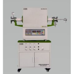 1700CVD系统