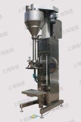 升降充填包装机(LD-TSJ110)