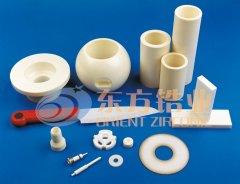 TZP材料鋯結構件