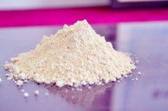 硅微粉微硅粉