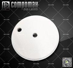 陶瓷盘 3