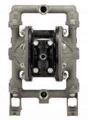"""ARO1/2""""EXP金屬氣動隔膜泵"""