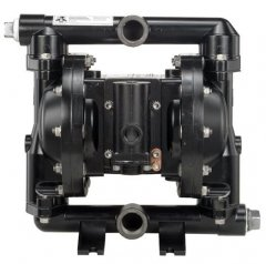 "ARO1"" EXP系列金屬氣動隔膜泵"