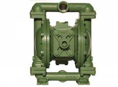 MARATHON(马拉松)1寸金属泵