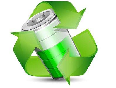 对《新能源汽车动力蓄电池回收服务网点建设和运营指南(征求意见稿)》公开征求意见