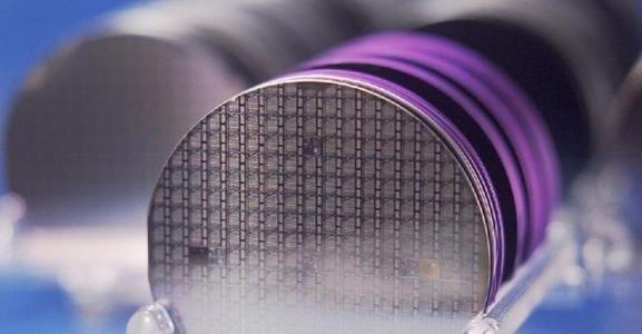 碳化硅半导体产业链全景图