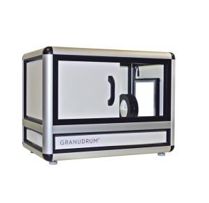 粉体剪切性能分析仪 Granudrum的图片