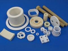 精密陶瓷零部件
