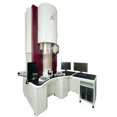 JEM-ARM300F GRAND ARM 透射電子顯微鏡