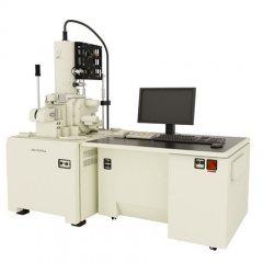 JSM-7610FPlus  熱場發射掃描電子顯微鏡的圖片