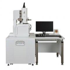 JSM-IT500HR  掃描電子顯微鏡的圖片