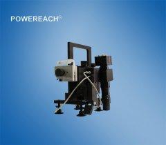 JC2000P型便攜式接觸角測量儀