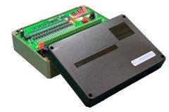 DMK-5CS系列脉冲控制仪的图片