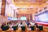 """托举广西藤县""""陶都梦"""",2020广州陶瓷工业展搭建汇聚全球陶瓷人的专业舞台 2020广州陶瓷工业展""""心""""航线——藤县站"""