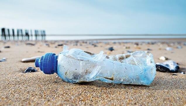 陶朗承诺:2030年让全球40%塑料包装实现回收