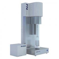 FT4粉體流動測試儀