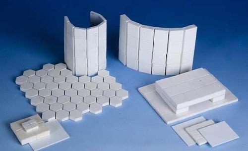 47張PPT了解淄博先進陶瓷產業