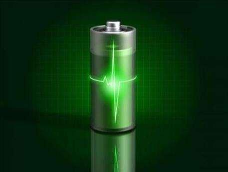 固態電池還不了解,全固態薄膜鋰離子電池又是何方神圣?