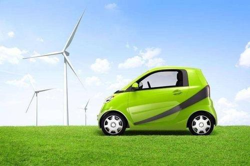 稀土與新能源汽車融合發展釋放巨大潛力