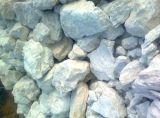 12月10日國內部分地區硅灰石報價