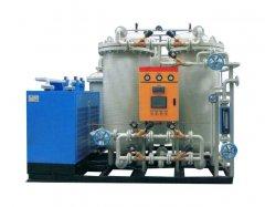 氧氣發生設備的圖片