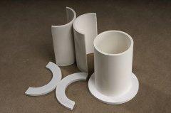 氮化硼陶瓷件