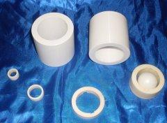 氧化鋯陶瓷具結構件