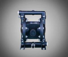 隔膜泵的图片