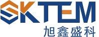 实验室研磨粉碎筛分设备供应商——北京旭鑫盛科仪器设备有限公司入驻粉享通