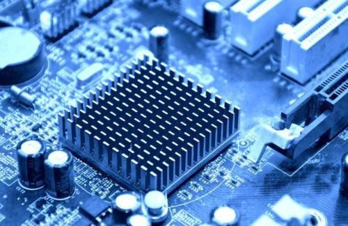 协鑫集成定增规模扩至50亿元 继续用于投资大尺寸晶圆再生半导体项目