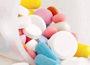 仿制药行业将洗牌 原研药迎来发展良机