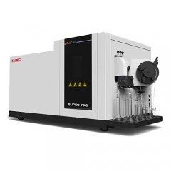 SUPEC 7000系列 ICP-MS 电感耦合等离子体质谱仪